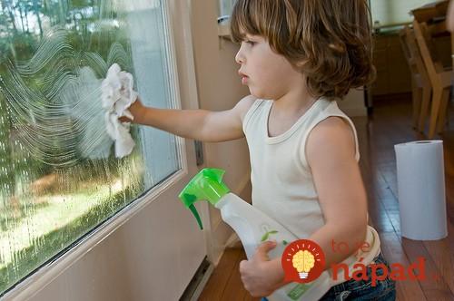 Pre každého, kto neznáša drhnutie okien: Môj trik, ako vyčistiť okná bez špeciálneho prostriedku a bez drhnutia, funguje geniálne!