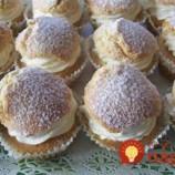 Falošné mini-veterníky za 30 minút: Stačí len zmiešať dať do formy na muffiny a naplniť – perfektný dezert je na svete!