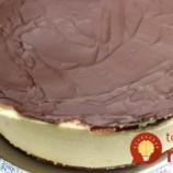 Neskutočne dobrá Salko torta s maslovými sušienkami: Tento krém používam aj do iných dezertov a je fantastický!