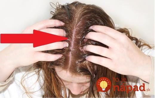Profesionálny kaderník poradil  úplne jednoduchý trik, vďaka ktorému si nemusíte umývať vlasy tak často a budú omnoho zdravšie!