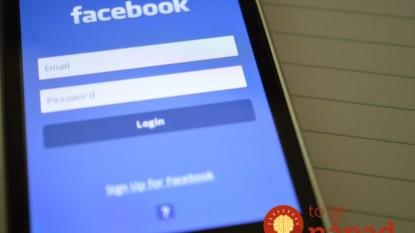 Facebook pripravil novinku, ktorá mnohých nepotešila. 3 rady, ako neprísť o veci, ktoré ste na ňom mali radi