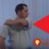Špičkový rehabilitačný lekár ukázal pár jednoduchých pohybov, ktoré sú záchranou pred najbolestivejším ochorením krčnej chrbtice: Postihne až 90% ľudí!