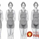 Toto by si mal prečítať každý, kto nemôže schudnúť: 9 jasných znakov, že sa vám nedarí zhodiť kvôli hormonálnemu problému!