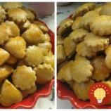 Dlho hľadaný recept na najlepšie medovníky pod slnkom: Zaručene hneď mäkké!