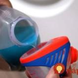 Nemíňajte za drahé prípravky na umývanie okien: Tento zázrak máte rovno pod nosom a so sklom aj zažltnutým rámom dokáže zázraky!
