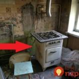 Na bývanie mali len jednu izbu, ktorá bola v hroznom stave: Za mesiac z nej urobili bývanie snov pre mladý pár!