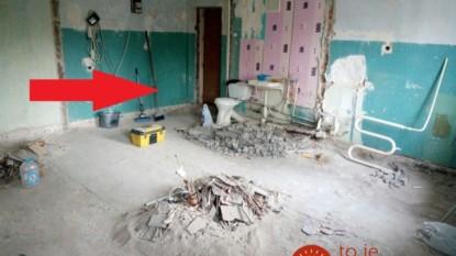 Keď manželia kúpili starý byt, bola to len ošarpaná miestnosť bez priečok: Ani nie za mesiac s nim dokázali niečo úžasné, ten výsledok učaruje aj vám!