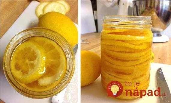 Starý recept na prečistenie ciev: Všetky prísady máte doma, vyskúšajte 3-týždennú kúru!