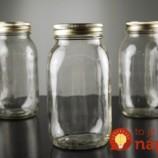 Táto žena vám ukáže, ako premeniť obyčajné poháre na najkrajšiu ozdobu vášho domova či zimnej záhrady!