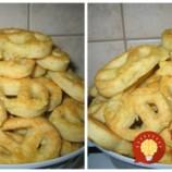 Neprekonateľné syrové chuťovečky z Karičky: Už som skúsila množstvo receptov, ale vždy sa vrátim len k tomuto!