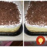 Netreba variť, netreba piecť: Príprava tejto torty vám zaberie len pár minút, lepší dezert však nekúpite ani v drahej cukrárni!