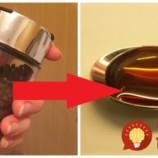 Toto korenie máte doma aj vy: Tušíte však, čo dokáže, ak ho zmiešate s obyčajným medom?