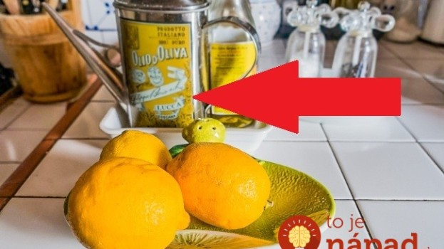 Silný nápoj, ktorý pomôže prepracovanej pečeni: Na očistu aobnovu stačí 1 lyžicu pre raňajkami!