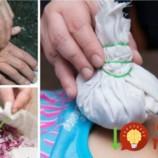 11 domácich receptov z cibule, s ktorými dokázali naše babičky vyhnať z domu každú chorobu: Neuveríte, na čo všetko funguje!