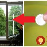 Okná a zrkadlá sa nikdy takto neleskli: Geniálna finta na sklo bez šmúh v celom byte, leštidlá môžete pokojne vyhodiť!