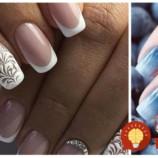 Orgován, rozvitnutá lúka a jabloňový kvet: Prenádherné jarné inšpirácie na manikúru, ktorá bude vašou najkrajšou ozdobou!