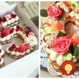 Už nikdy nebudete kupovať drahé torty v cukrárni: Túto nádheru môžete pripraviť úplne bez pečenia!
