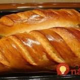 Upečte si domácu veku na tie najlepšie domáce chlebíčky: 4 kusy vás nevyjdú ani na jedno Euro!