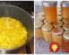 Najlepší púpavový med pod slnkom – povolený aj pri chudnutí: Toto je jeho 9 úžasných účinkov na vaše zdravie!