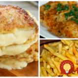Odopierate si vyprážaný syr, langoše či pizzu? Keď ich pripravíte takto, nepriberiete z nich ani gram!