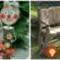 Nestojí to ani cent: 31 geniálnych nápadov, ako vylepšiť každú záhradu pomocou odpadového dreva a kamienkov!
