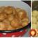 Dajte šancu týmto lenivým tvarohovým knedličkám a inak ich už robiť nebudete: Parádny obed máte za 15 minút!