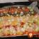 Z tejto pizze nepriberiete: Naučte sa výborné cesto bez múky, pripravené za minútku!