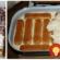 Netreba variť, netreba piecť: Príprava tejto dobroty vám zaberie len pár minút, lepší dezert však nekúpite ani v drahej cukrárni!