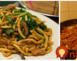 Moji chlapi čínu veľmi nemusia, keď však dám na stôl toto, každý si pýta dupľu: Smažené čínske rezance na môj spôsob – expresné!