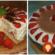Nepečená krémová dobrota na štýl tiramisu: Tento dezert miluje celá rodina!