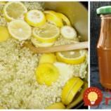 Recept našich babičiek na ten najlepší bazový med: Do čaju a letných limonád nič lepšie nepoznám!