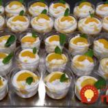Stačí zmraziť pár marhúľ a do konca leta nebudete kupovať nanunky! Ľadový bozk – dezert, ktorý poblázni celú rodinu!