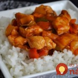 Najfajnovejšia kuracia čína: Bleskový recept odkukaný od mojej mamy, lepšiu som za celé roky nejedla!