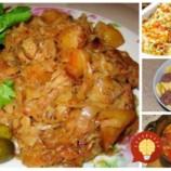 17 receptov na jedlá za lacný peniaz, ktoré zasýtia celú rodinu: Odskúšané, chutia fantasticky!