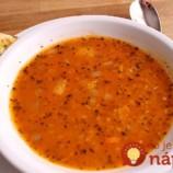 Najfanovejšia polievka z hlivy ustricovej, ktorá chutí ako držková: Aj chlapi ju vychválili do neba, za 20 minút hotová!