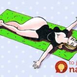 Špecialistka ukázala 6 pohybov, ktoré by mala robiť každá žena po 40-tke: Dajte tomu šancu a o pár dní budete ako vymenené!