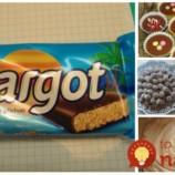 Margot, Ľadové kaštany, Mila: 10 receptov na vianočné recepty, ktoré chutia ako obľúbené tyčinky z obchodu!