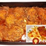Diabolská krkovička na plechu – zaručene vydarená: Toto je neskutočne dobré papanie pre celú rodinu, mäsko ako masielko!