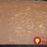 Úžasná tvarohová doborta s Margotkou: Tomuto koláču neodolá nikto – každý si pýta dupľu!