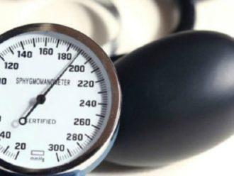 Kto ich nejedáva, mal by začať ešte dnes: Tieto potraviny likvidujú vysoký tlak, dajú do poriadku cievy a pomôžu aj srdcu!