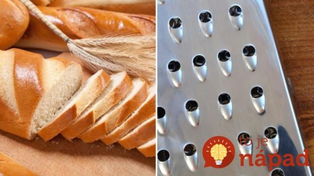 Keď budete obaľovať rezne, zabudnite na strúhanku, toto je stokrát lepšie: Šéfkuchárov špeciálny trik – výsledok neporovnateľný!