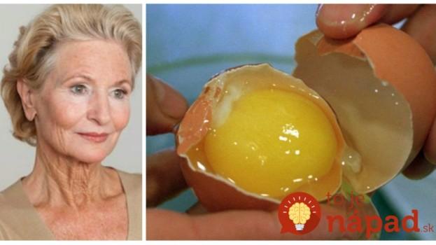Väčšinu žien po 50-tke trápia vrásky okolo očí a na krku: Neutrácajte za botox – toto omladí celú tvár a nestojí to skoro nič!
