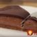 Nepečená tvarohová maškrta s čokoládou na štýl cheesecaku: Ponúkla som návšteve a mala taký úspech, že rozdávam recept kade chodím!