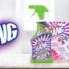 Produkty značky Cillit využijete vkuchyni, vkúpeľni ivo WC