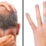 14 bodov, znalosť ktorých vám umožní zbaviť sa nepríjemných bolestí po celom tele: Skúste to hneď!