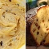 5-minútový kefírový koláč: Blesková príprava a chutí fantasticky!