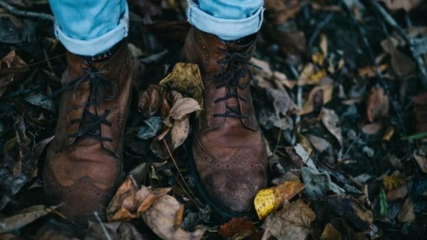 Poradíme vám, ako správne impregnovať topánky