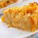 Zdravý jablkový koláč bez múky a cukru: Úplne jednoduchý a za minútku pripravený – milujú ho deti aj dospeláci!