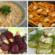 Prílohy pre štíhly pás: 17 top receptov, s ktorými ide chudnutie ako po masle – na ryžu a zemiaky si nespomeniete!