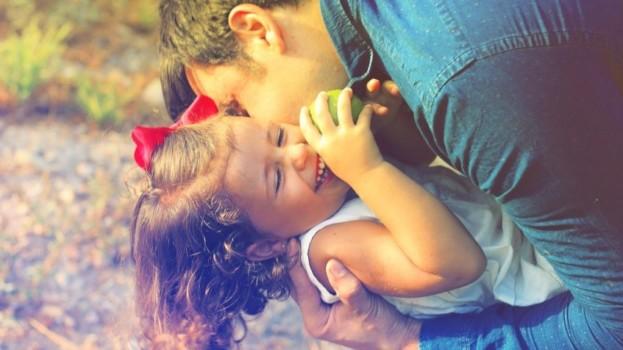 7 vecí, ktoré potrebuje počuť každé jedno dieťa: Začnite ich hovoriť už dnes a hneď uvidíte tú zmenu!